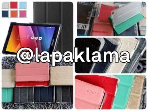 harga FLIP COVER UME Tablet Asus ZenPad C 7.0 Z170CG SOFT CASE LEAHTER CASE Tokopedia.com
