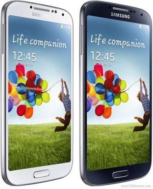 harga SAMSUNG ORIGINAL S4 i9505 LTE BM GARANSI 1 TAHUN JURAGAN,....!! Tokopedia.com