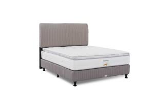 Musterring Kasur Spring Bed Stanford PT 180x200 - Kasur Saja 180 x 200