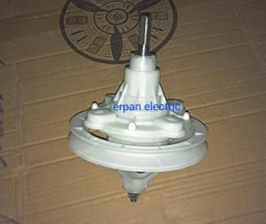 GEAR BOX MESIN CUCI 0092B (SANKEN)