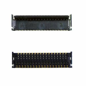 harga SPARE PART iPad 3, 4 Digitizer Port FPC Tokopedia.com
