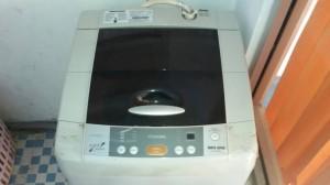 harga Mesin cuci second Toshiba AW BX80KN Tokopedia.com