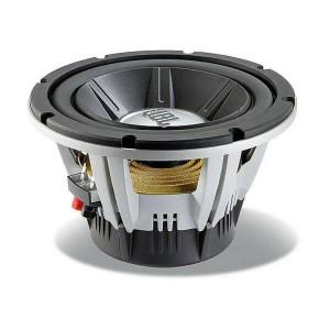 harga Subwoofer JBL GTP-1214D Tokopedia.com
