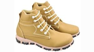 Sepatu Boots Anak Laki-laki|Sepatu Casual Anak|Sepatu Sekolah Anak