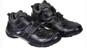 Sepatu Casual Anak laki-laki Terbaru Sekolah Murah Terbaru Btanded