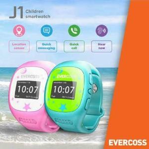 harga EVERCOSS J1 Tokopedia.com