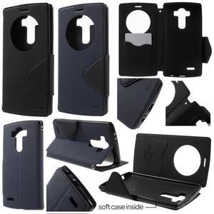 harga Roar Leather Case LG G4 Tokopedia.com