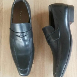 Jual sepatu pedro 13 cek harga di PriceArea.com 47a401905c