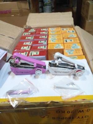 mesin jahit mini mesin jahit staples