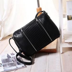 Black SLing Bag by Kappahl