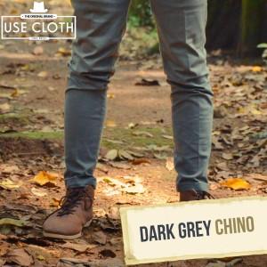harga Celana chino, jogger, cargo panjang Darkgrey [LocalBrand: USE-CLOTH] Tokopedia.com