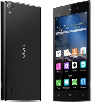 harga SMARTPHONE VIVO Y15 (GARANSI RESMI) Tokopedia.com