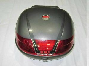 Box Motor KMI 501 / BOX motor kmi501