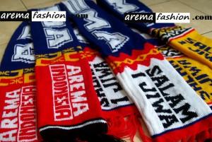harga Syal Arema Indonesia Tokopedia.com