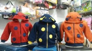 harga jaket trendy karakter cowo Tokopedia.com