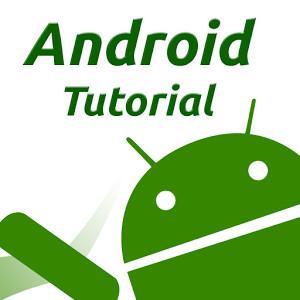 DVD pemrograman android Ebook Tutorial video Source code