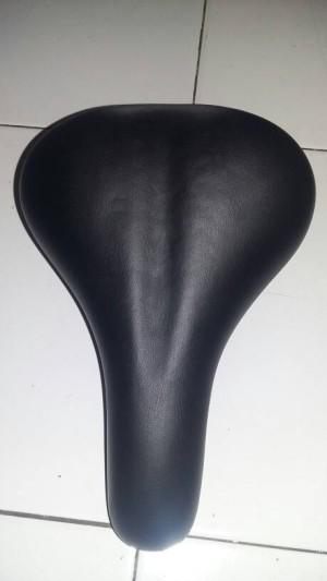 harga Sadel sepeda mtb/fixie/lipat united hitam. Tokopedia.com
