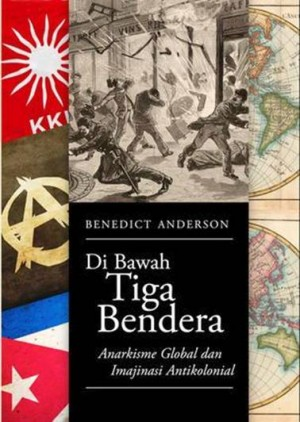 Image result for di bawah tiga bendera