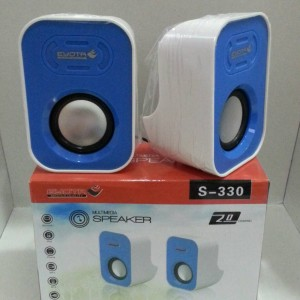 harga speaker eyota s330 Tokopedia.com