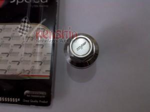 harga Baut Oli CVT NMax X-Ride Mio Soul Xeon GT 125 Filano Fino / All Yamaha Tokopedia.com