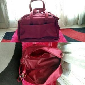 harga SK II Travel Bag Tokopedia.com