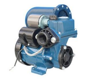harga PANASONIC WATER PUMP GP 129 JX ( POMPA AIR ) Tokopedia.com