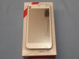 Advan Vandroid S50D / 5 inc / Ram 1GB / Kitkat / QuadCore 1.2ghz