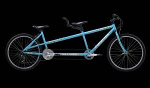harga sepeda tandem polygon impression 26 Tokopedia.com