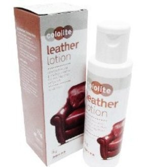 Cololite Leather Lotion Lazada Indonesia Source · COLOLITE LEATHER LOTION