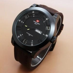 harga jam tangan swiss army ripcurl diesel casio expedition tissot gc rolex Tokopedia.com