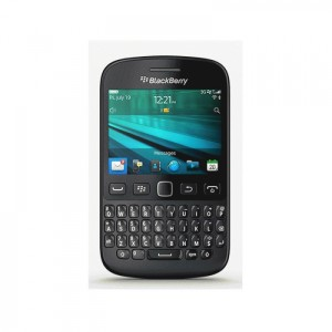 GRNSI TAM BLACKBERRY 9720 SAMOA GSM ORIGINAL