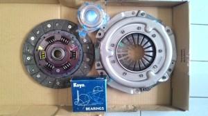 harga Kopling Set Suzuki Carry 1.0 (ST100) ORIGINAL SGP Tokopedia.com