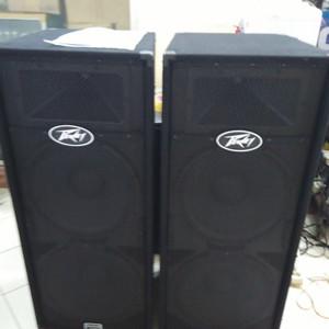 speaker pasif 3way 15
