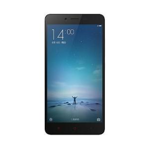 harga Xiaomi Redmi Note 2 Dual Sim 4G Lte - RAM 2GB - 16GB - Octacore 2Ghz Tokopedia.com