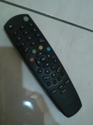 harga Remote Orange tv type Konka Tokopedia.com
