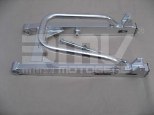 harga SWING ARM / LENGAN AYUN SUPERTRACK SHOGUN R/ SHOGUN 125/ REVO Tokopedia.com