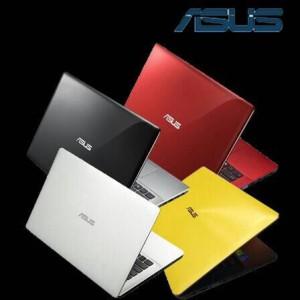 harga Asus Notebook A455LJ-WX030D - RAM 2 GB - Intel Core i3-5010U 14