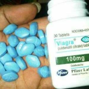 jual viagra usa 100mg original obat kuat tahan lama babelshop
