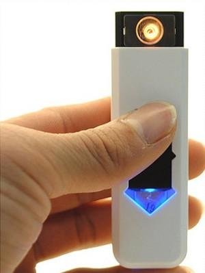 harga USB Lighter Tokopedia.com