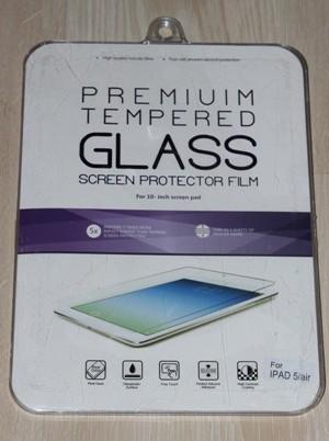 harga TEMPER GLASS TABLET ASUS FONEPAD 8 (FE380) Tokopedia.com