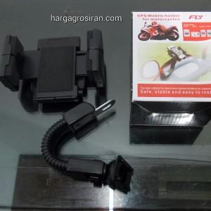 Holder Motor Untuk SmartPhone dan Handphone