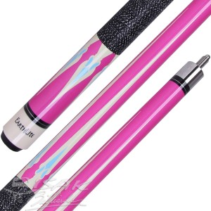 harga Earthlite EA-401 - Maple Pool Billiard Cue Stick - Stik Biliar - 13 mm Tokopedia.com