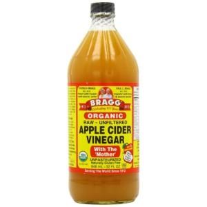 harga Bragg, Organic Apple Cider Vinegar with The 'Mother', Raw-Unfiltered ( Tokopedia.com
