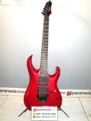 harga Gitar Listrik X-cort Tipe : X6 Tokopedia.com