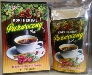 harga Kopi Herbal-Purwoceng-Plus Tokopedia.com