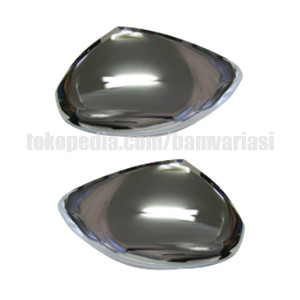 harga Cover Spion Ford Fiesta Tokopedia.com