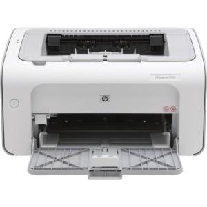 Hp Laserjet Pro 1102