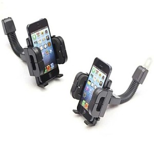 Phone Holder Spion Motor
