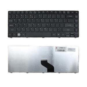 Keyboard Acer Aspire 4253 4352 4738Z 4738G 4745 4750 4752 4743 4540