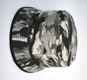 topi bucket motif keren & model terbaru